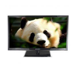 "Muebles América: Pantalla Makena LED HD 32"""