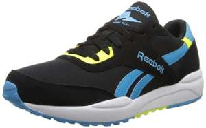 Amazon MX: Tenis Reebok Royal Chase Classic (sólo talla 12us)