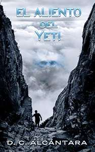 Amazon Kindle: EBOOK GRATIS EL ALIENTO DEL YETI