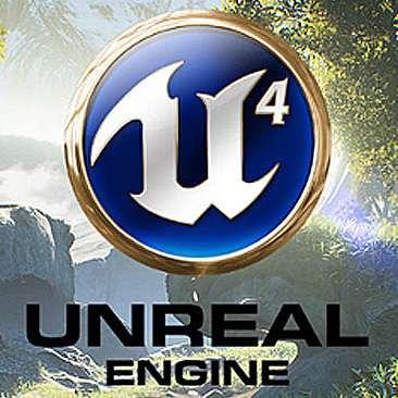 Unreal Engine: 4 Assets GRATIS