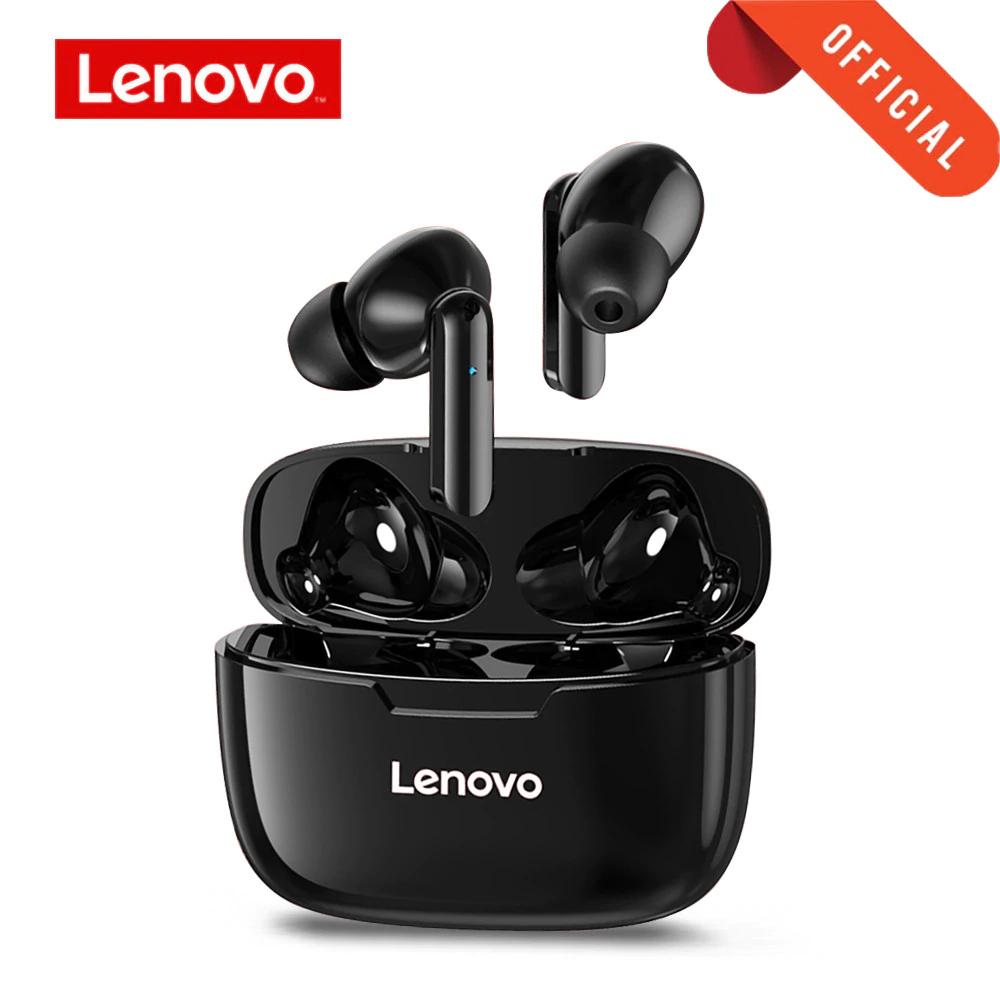 AliExpress: Auriculares inalámbricos Lenovo XT90 TWS