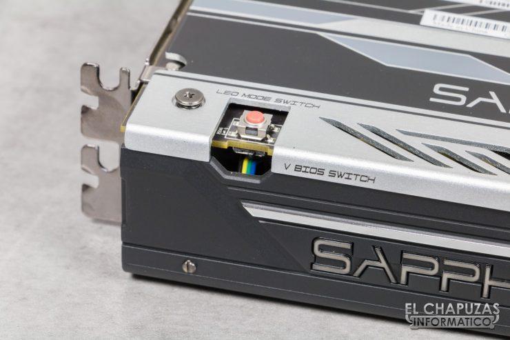 Amazon: Sapphire Radeon NITRO+ RX 470 8GB GDDR5