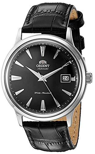 Amazon: Reloj Automatico Orient Bambino 2 Gen