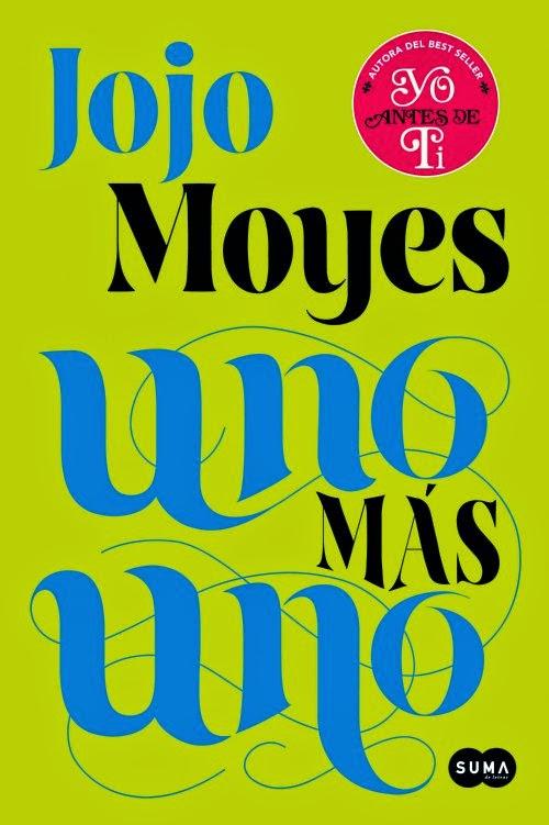 Amazon Tienda Kindle: Uno Más Uno de JoJo Moyes edición Kindle