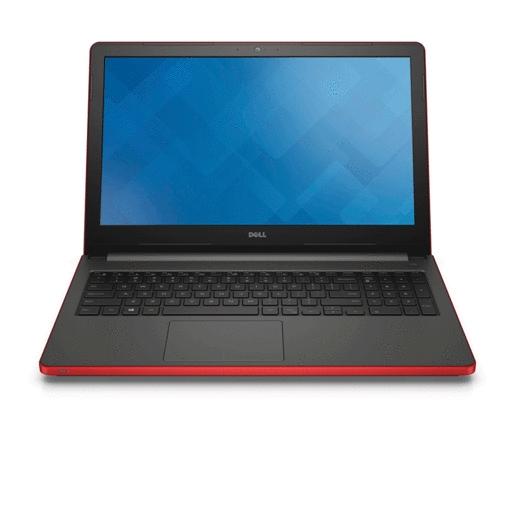 Office Depot: Laptop DELL 5559 core i5 8gb RAM 1Tb + Impresora