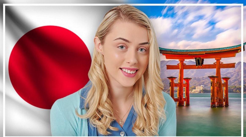 Udemy: Curso completo de japonés: Aprende japonés para principiantes Lvl 1 [Inglés]