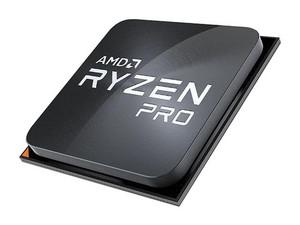PCEL: Ryzen 5 Pro 4650G