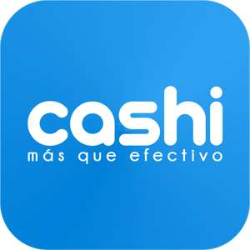 Cashi: Obtén 2% de bonificacion en compras en tiendas Walmart (Walmart, Aurrera, Sams)