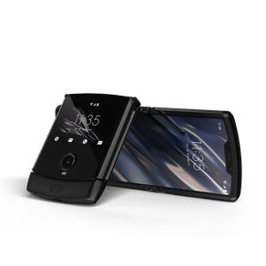 Motorola: Razr 2019 al 50%