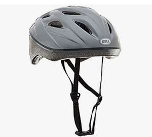 Amazon: Casco para bici