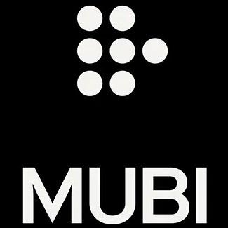 MUBI: 15 Meses GRATIS