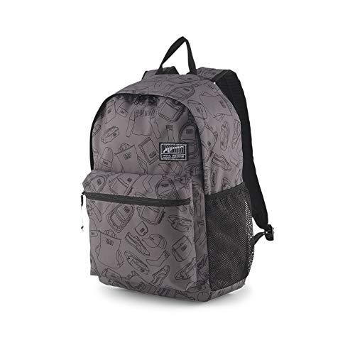 Amazon: PUMA Academy Backpack
