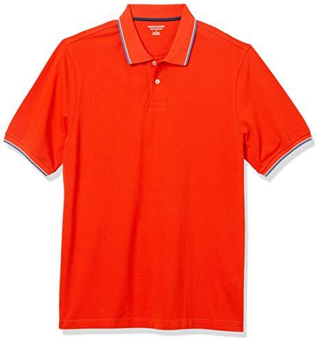 Polo Camisa para Hombre