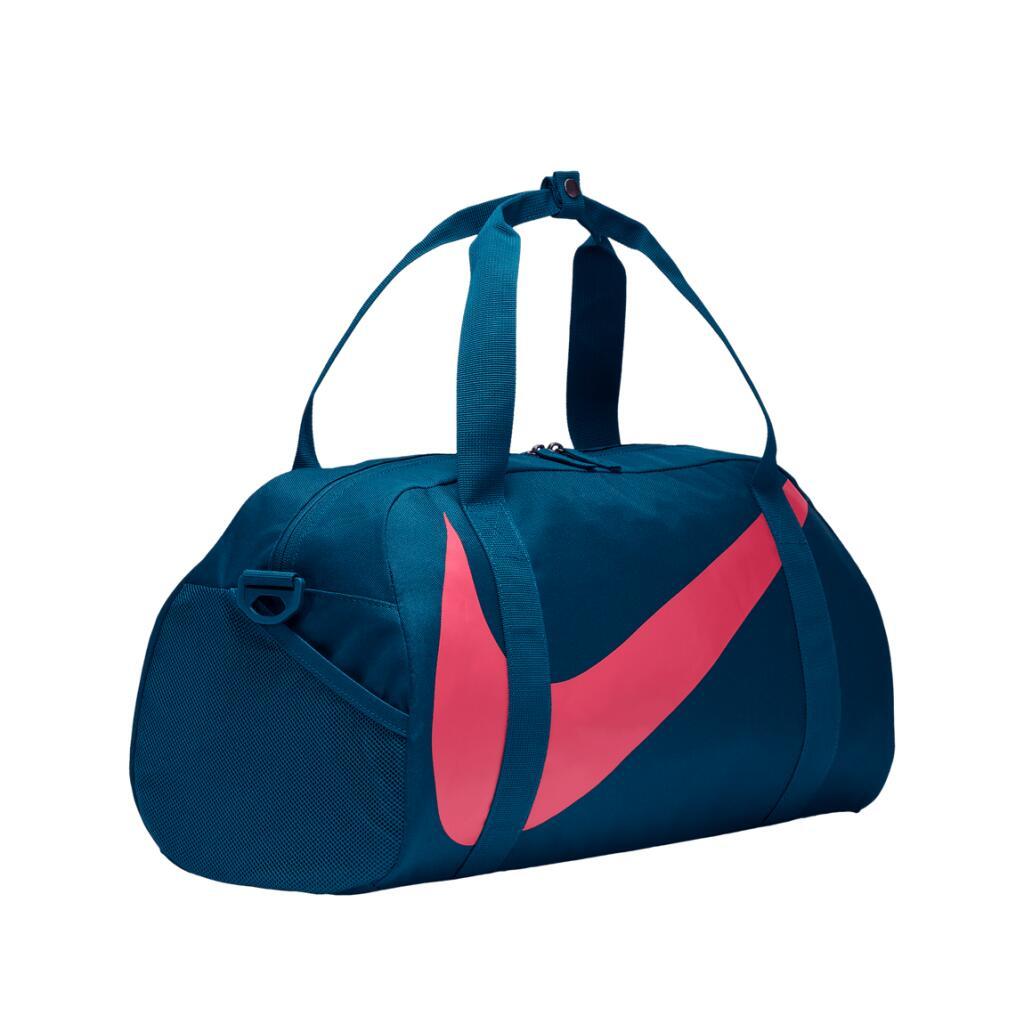 Martí: Bolsas y mochilas