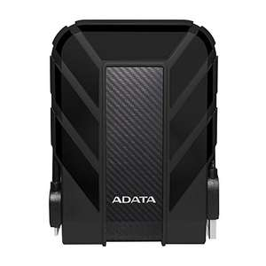 ADATA Disco Duro Externo HDD HD710P, 2 TB Amazon.com