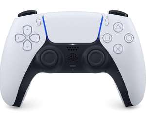 Amazon: Sony Dualsense Wireless Controller (PS5)