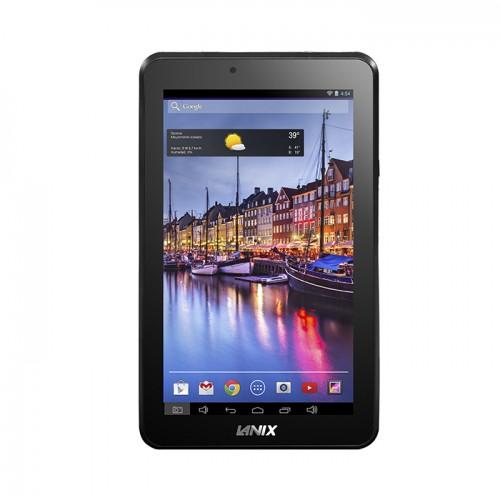 Chedraui: tablet lanix a $695 o $595 con cupon