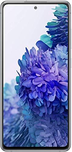 Amazon Samsung Galaxy S20 FE G780F