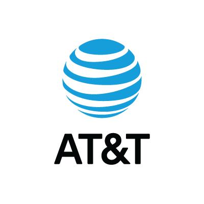 """AT&T: """"En León, cámbiate a AT&T y te pagamos la penalización de tu otra compañía"""" (6 meses máximo)"""