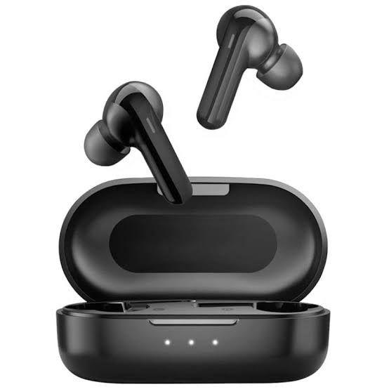 Amazon: Audífonos Haylou GT3