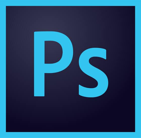 Udemy Español: Photoshop para diseñadores / Photoshop para el dibujo digital / Diseño e Implantación del Sistema