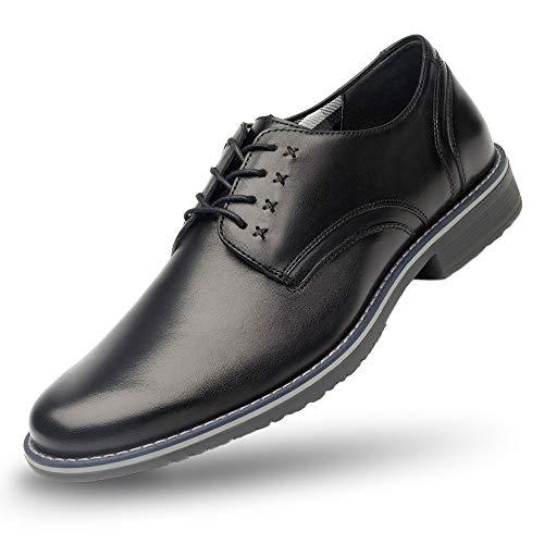 Amazon: Nuevamente disponible Zapato Flexi, Números, 25,26 y 27, Prime