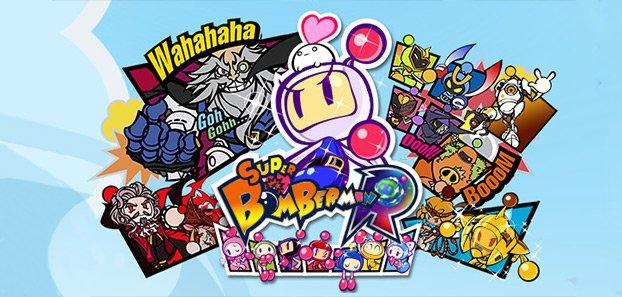 Indiegala: Super promoción de Super Bomberman R (solo por unas horas así que aprovechen)