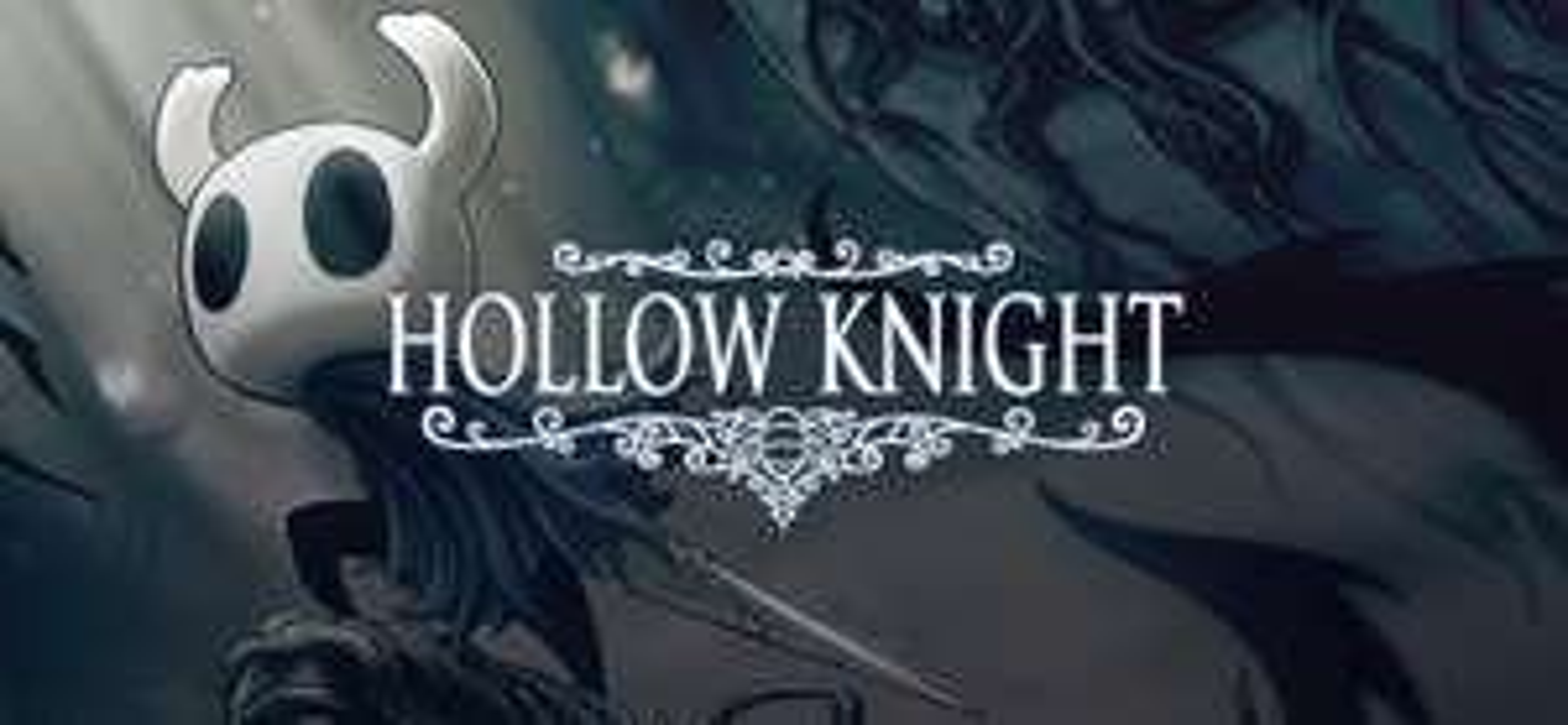 GOG: Hollow Knight
