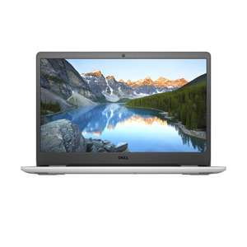 "Cyberpuerta: Laptop Dell Inspiron 3501 15.6"" HD, Intel Core i5-1135G7 2.40GHz, 8GB, 256GB SSD, Windows 10 Home 64-bit, Plata"