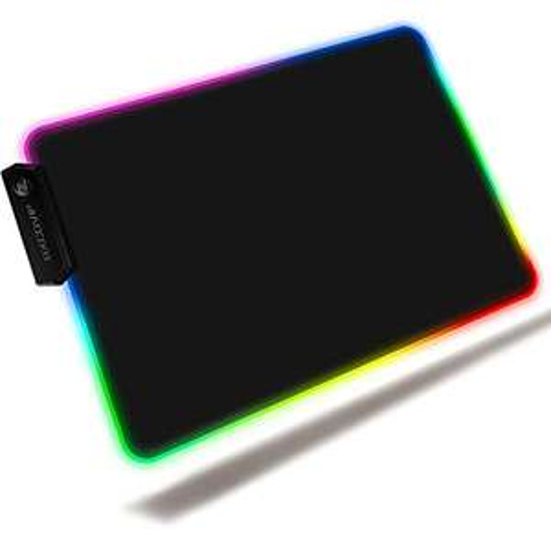 Amazon: MOUSE PAD RGB