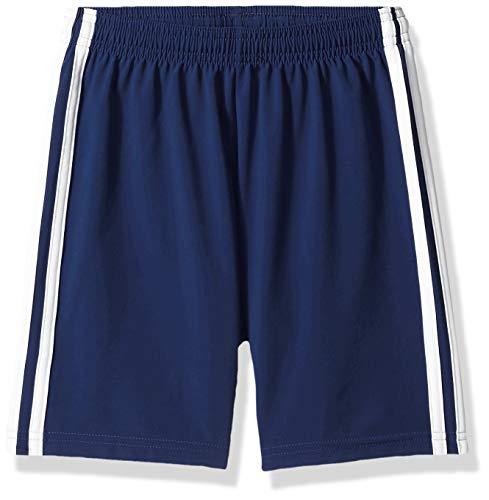 Amazon: Shorts para niños marca Adidas