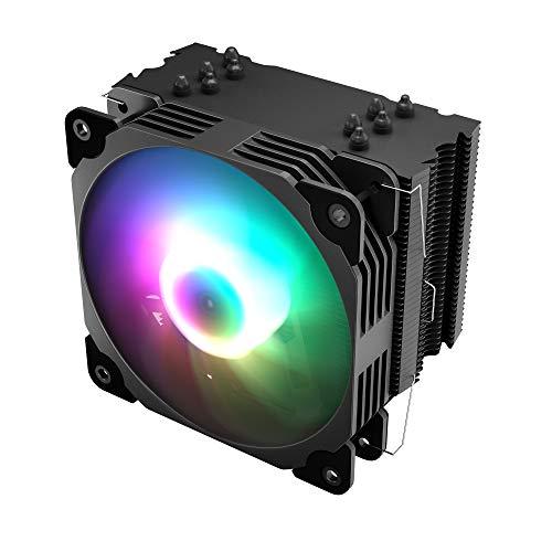 Amazon: Vetroo V5 CPU Air Cooler
