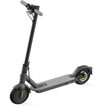 Patín Eléctrico Mi Electric Scooter 1S Linio Pagando con Banamex