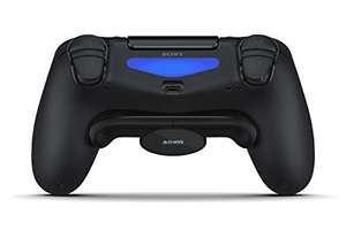 Amazon: Boton trasero Playstation