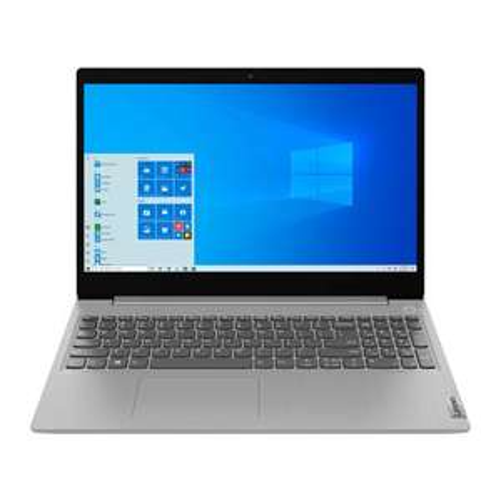 Sam's Club: Laptop Lenovo Ideapad 3 Core i3 8 GB RAM 1 TB HDD