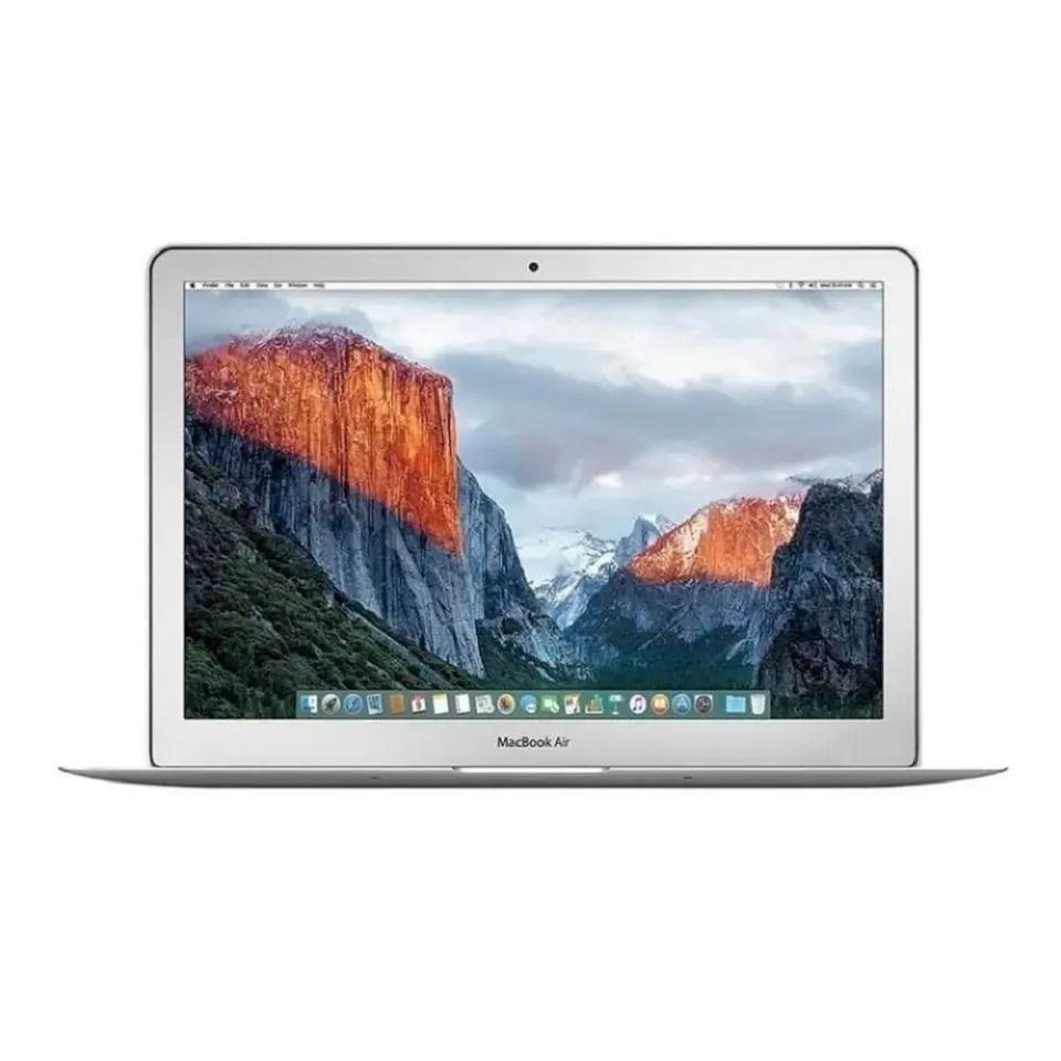 Bodega Aurrerá: Laptop Apple Macbook Air Intel Core i7 8GB RAM 256GB SSD