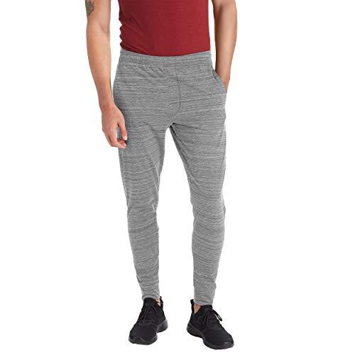 Amazon: C9 Champion Pantalón Correr para Hombre