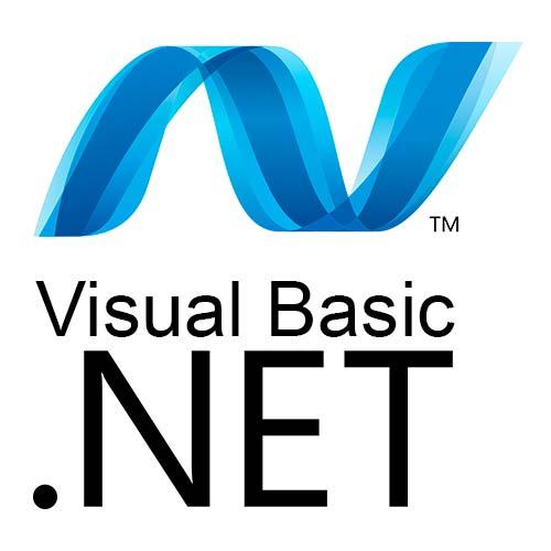 Udemy Español: Control de Asistencias Visual basic.Net / Facturación Electrónica Visual Basic / Introducción al SDK de Microsoft y 3 Más!