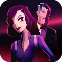 Google Play:Agent A