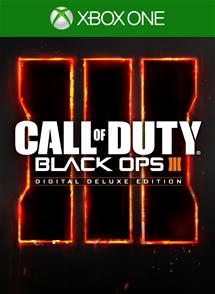 Xbox Live: Deals With Gold Del 30 De Agosto Al 5 De Septiembre