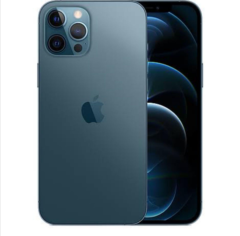 Suburbia: Recopilación todos los iPhone con 20% de reembolso + hasta 12 MSI (TDC) (precios en descripción)