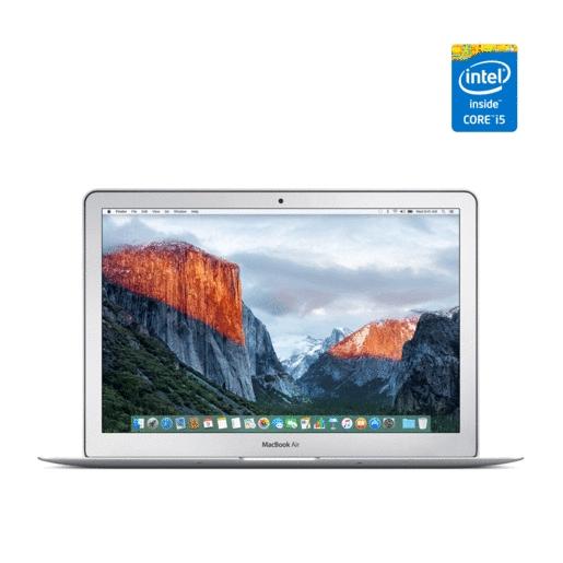 "Office Depot: Macbook Air 13.3"" + Televisor Hisense 32"" de Regalo"