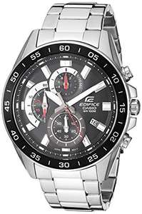 Amazon: Reloj Casio Edifice(Oferta del día)