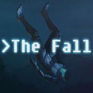 Epic Games: GRATIS The Fall 18/03