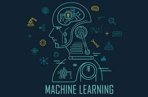 Udemy - Machine Learning - Regression and Classification (math Inc.)