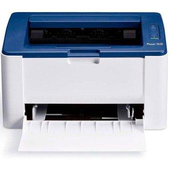 Linio: Impresora Laser XEROX 3020 Monocromatica