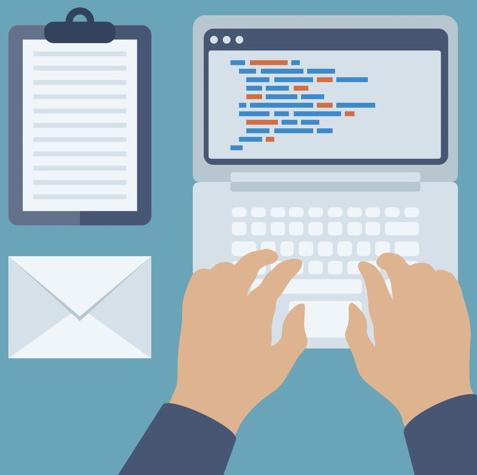 Udemy Español: Fundamentos de Programación / Facturación e inventario C# / Introducción al lenguaje R / WordPress Crear una Página Web