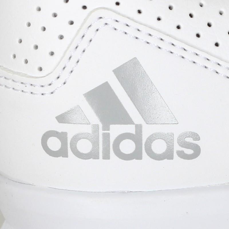 Martí en línea: Zapato Adidas Fitness LK Junior niño