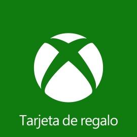 CyberPuerta: Tarjeta de regalo Xbox $600 + $200