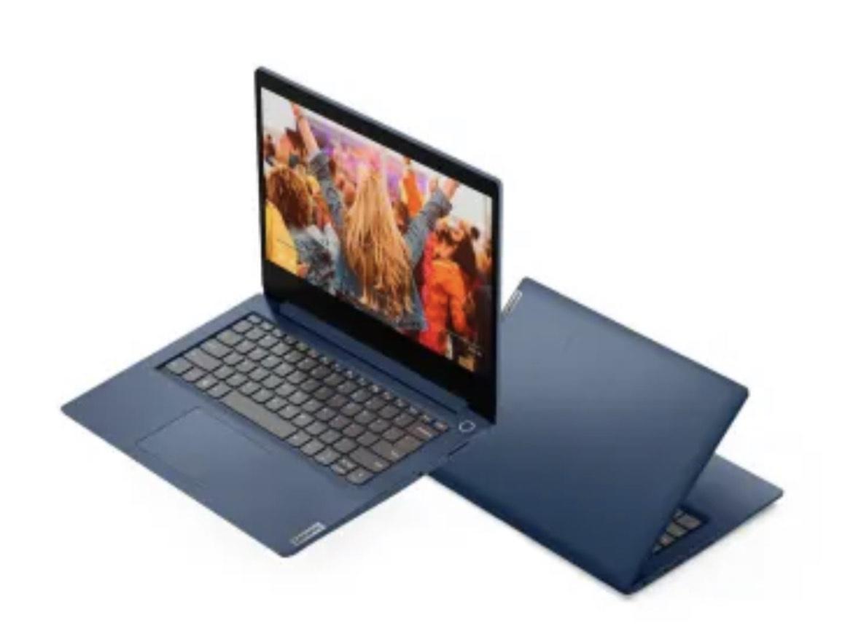 Sam's club: Laptop Lenovo IdeaPad Core i5, 12 GB RAM, 256 GB SSD